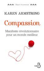 Compassion (ebook)