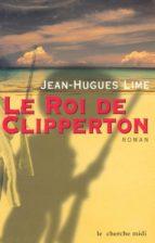 Le roi de Clipperton (ebook)