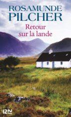 Retour sur la lande (ebook)