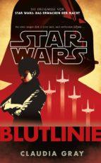 Star Wars: Blutlinie (ebook)