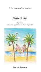 Gute Reise (ebook)