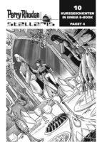 Stellaris Paket 4 (ebook)