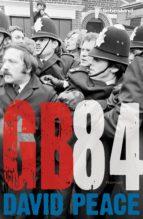 GB84 (ebook)