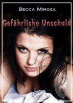 Gefährliche Unschuld (ebook)