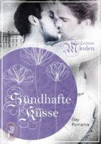 Sündhafte Küsse (ebook)