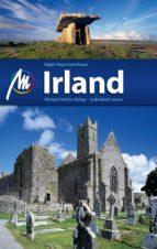 Irland Reiseführer Michael Müller Verlag (ebook)