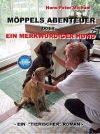 Möppels Abenteuer (ebook)