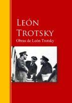 Obras de León Trotsky (ebook)