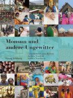 Monsun und andere Ungewitter (ebook)