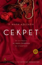Секрет (ebook)