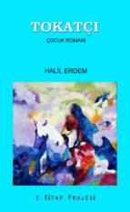 Tokatçı (ebook)