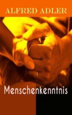 Menschenkenntnis (Vollständige Ausgabe)  (ebook)