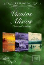 VIENTOS ALISIOS, TRILOGÍA (ebook)