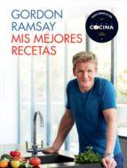 Mis mejores recetas (ebook)