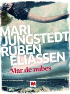 Mar de nubes (ebook)