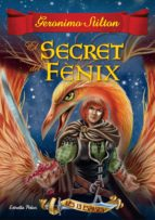 El secret del Fènix (ebook)