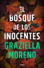 El bosque de los inocentes (ebook)