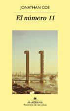 El número 11 (ebook)