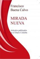 MIRADA NUEVA (ebook)