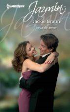 Joya de amor (ebook)