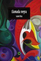 Llamada negra (ebook)