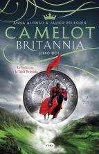 Camelot (Britannia. Libro 2) (ebook)