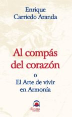 AL COMPAS DEL CORAZON (ebook)