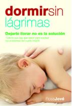 Dormir sin lágrimas (ebook)