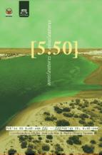 5.50 AÑOS/AUTORES (ebook)