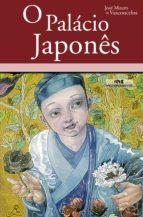 Palácio Japonês (ebook)