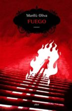 Fuego (ebook)
