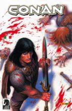 Conan 1. Sulle Colline Oscure (ebook)