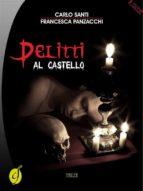 Delitti al castello (ebook)