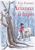 Arianna e il lupo  (ebook)
