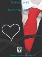 Amore Diplomatico (ebook)