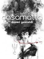 Casamatta (ebook)