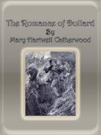 The Romance of Dollard (ebook)
