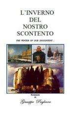 L'Inverno del nostro scontento (ebook)