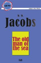 The old man of the sea (ebook)