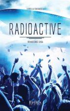 Radioactive (ebook)
