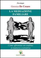 La mediazione familiare (ebook)