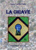 La Chiave (ebook)