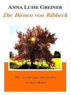 Die Birnen von Ribbeck (ebook)