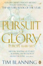 The Pursuit of Glory (ebook)