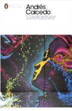Liveforever (ebook)