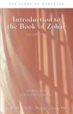 Introduction Book of Zohar V2 (ebook)