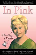 In Pink (ebook)
