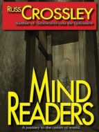Mind Readers (ebook)