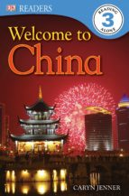 Welcome to China (ebook)