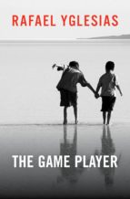 The Game Player (ebook)